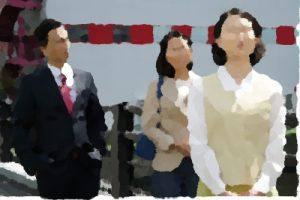 警視庁捜査一課9係11 第7話「殺人カメラ」