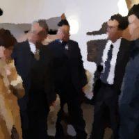 西村京太郎トラベルミステリー67 箱根紅葉・登山鉄道の殺意 あらすじ&ネタバレ