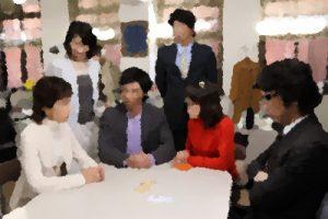 『西村京太郎サスペンス 鉄道捜査官12』沢口靖子、伊藤裕子&河相我聞ゲスト出演