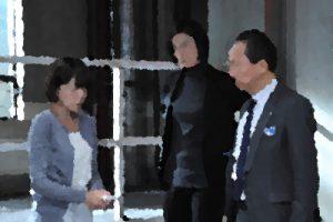 緊急取調室 第3話「嘘まみれの女」あらすじ&ネタバレ 安達祐実&神尾佑ゲスト出演