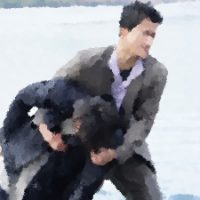 CRISIS 第1話あらすじ&ネタバレ