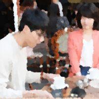 『あなたのことは それほど』火曜ドラマ 第1話 あらすじ&ネタバレ