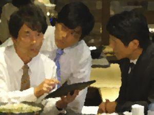 『信濃のコロンボ3』(2016年)寺脇康文主演 ,モト冬樹&大島蓉子ゲスト出演