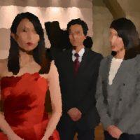 捜査一課9係12 第3話「殺人ピアノ曲」あらすじ&ネタバレ 夢咲ねね&梶原ひかりゲスト出演