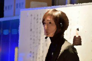緊急取調室2 第2話あらすじ&ネタバレ 福士誠治&和音美桜ゲスト出演