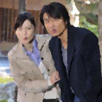山村美紗サスペンス12 京都・竜の寺密室殺人 あらすじ&ネタバレ