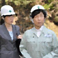 警視庁・捜査一課長2 第3話あらすじ&ネタバレ 市毛良枝&朝加真由美ゲスト出演