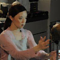 人類学者・岬久美子の殺人鑑定3 あらすじ&ネタバレ 伊藤かずえ&床嶋佳子ゲスト出演