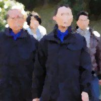 京都南署鑑識ファイル10あらすじ&ネタバレ 遠藤久美子&田中美奈子ゲスト出演