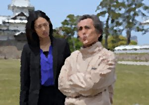 再捜査刑事・片岡悠介5あらすじ&ネタバレ 佐藤藍子&根岸季衣ゲスト出演