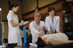 ドクター彦次郎2あらすじ&ネタバレ 寺島進、江波杏子ゲスト出演