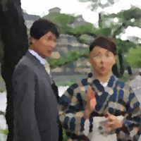温泉若おかみの殺人推理24 あらすじ&ネタバレ 東ちづる&羽場裕一 出演