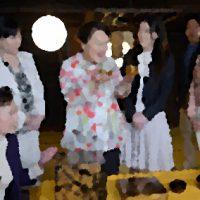 100の資格を持つ女9 あらすじ&ネタバレ 雛形あきこ,川上麻衣子,東根作寿英ゲスト出演