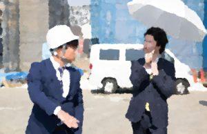 釣りバカ日誌2 第5話あらすじ&ネタバレ 森永悠希,益岡徹,山田明郷ゲスト出演