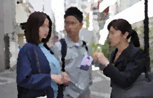 警視庁・捜査一課長2 第6話あらすじ&ネタバレ 井上和香&尾上紫ゲスト出演