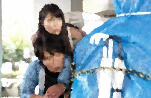 釣りバカ日誌2 第6話「佐々木課長と恋心」大地真央&松重豊ゲスト出演