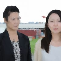 法医学教室の事件ファイル38 あらすじ&ネタバレ 酒井美紀&野間口徹ゲスト出演