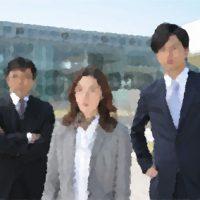 『人類学者・岬久美子の殺人鑑定2』鈴木浩介&中島ひろ子ゲスト出演