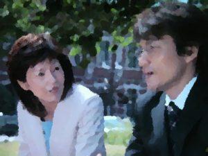 西村京太郎サスペンス 鉄道捜査官8 あらすじ&ネタバレ 松村雄基&根本りつ子ゲスト出演