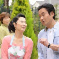 法医学教室の事件ファイル29 あらすじ&ネタバレ 石野真子&遊井亮子ゲスト出演