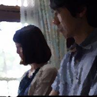 刑事7人1 第4話あらすじ&ネタバレ 眞島秀和&大塚千弘ゲスト出演