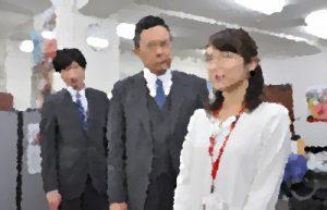 警視庁・捜査一課長2 第8話あらすじ&ネタバレ 内山理名&大和田獏ゲスト出演