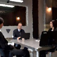 緊急取調室2 第9話(最終回)「ふたりの父」あらすじ&ネタバレ 眞島秀和&鶴見辰吾ゲスト出演