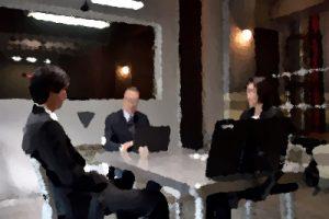 緊急取調室2 第9話(最終回)「父ふたり」あらすじ&ネタバレ 眞島秀和&鶴見辰吾ゲスト出演