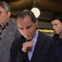 温泉殺人事件シリーズ③ 修善寺温泉殺人事件 あらすじ&ネタバレ 菅野莉央&西郷輝彦ゲスト出演