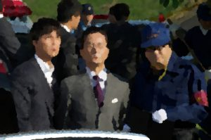 相棒12 第1話「ビリーバー」あらすじ&ネタバレ 忍成修吾&石田卓也ゲスト出演