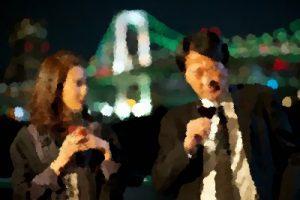 相棒11第12話「オフレコ」あらすじ&ネタバレ ともさかりえゲスト出演