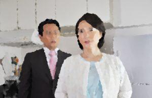 警視庁・捜査一課長2 第9話(最終回) あらすじ&ネタバレ 中田喜子&マギー ゲスト出演