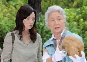 人類学者・岬久美子の殺人鑑定4 あらすじ&ネタバレ 青山倫子&高橋ひとみゲスト出演