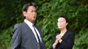 法医学教室の事件ファイル42 あらすじ&ネタバレ 柴本幸&半田健人ゲスト出演