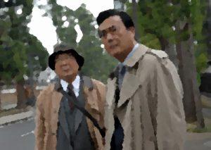 西村京太郎トラベルミステリー52 あらすじ&ネタバレ 大路恵美,結城しのぶゲスト出演