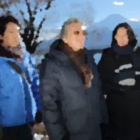 再捜査刑事・片岡悠介10 あらすじ&ネタバレ いしのようこ,宮地真緒ゲスト出演