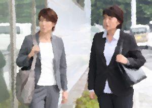 おとり捜査官・北見志穂19 あらすじ&ネタバレ 原田龍二,伊藤かずえゲスト出演